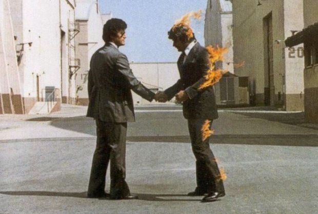 estoy quemado de mi trabajo - Estoy quemado de mi trabajo