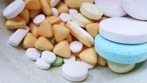 pastillas ansiedad
