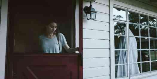 A Ghost Story 1 1024x522 - La psicología de la película 'A Ghost Story'