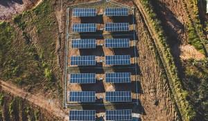 Glossário Enercred: Créditos de Energia