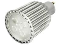 Dimmable GU10 LED Spotlight - ENER204-7GU10D | Energy ...
