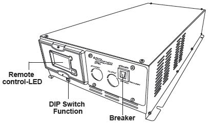 Solar Panel Charging Schematic Battery Schematic Wiring