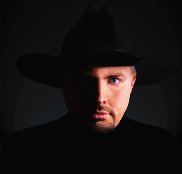 Friends in Low Places: A Garth Brooks Tribute