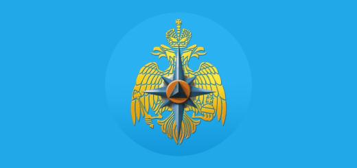 logo mchs