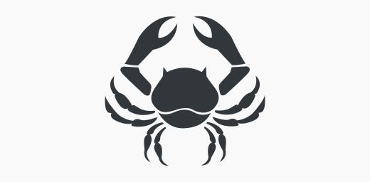 zodiac rak