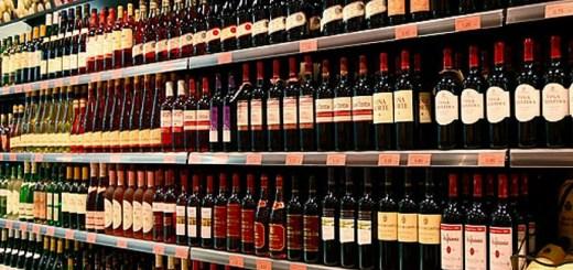 energetik 20170622 - Законопроект о запрете онлайн-витрин алкоголя