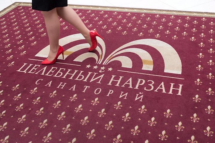 energetik 20170623 2 - Среднегодовая загруженность санаториев СКФО оказалась выше, чем в Сочи