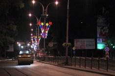 energetik 20170628 5 - Ночной ремонт дорог в Пятигорске
