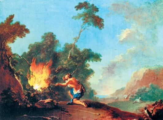 Szén társkereső kőszerszámok