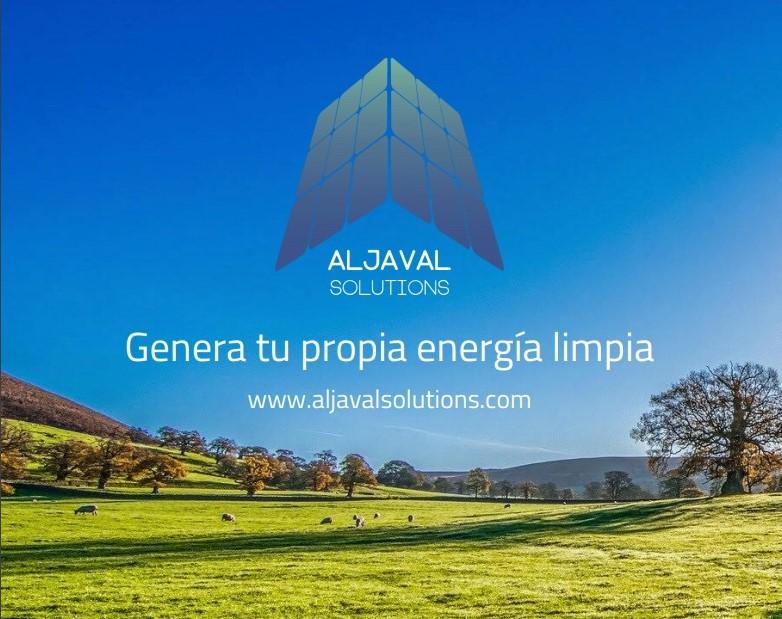 Genera tu propia energía limpia