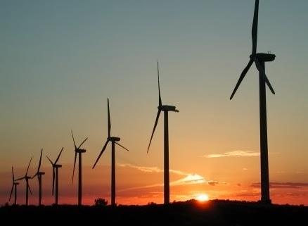 energia-eolica Energia eolica: cos'è e come funziona l'energia del vento Energia Cinetica