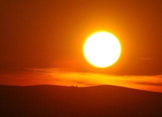 energia solare fonte energia