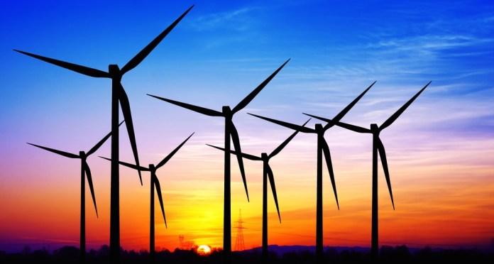 energie-rinnovabili Energie rinnovabili: cosa sono, tipi, fonti e differenze Guide