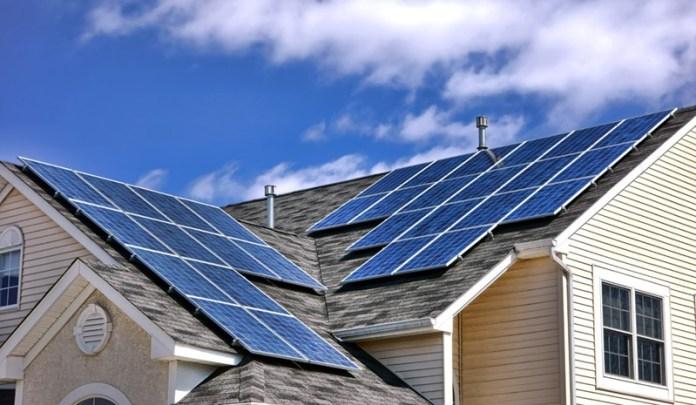 pannelli-solari Pannelli solari: come funzionano, prezzi e risparmio Energia Solare