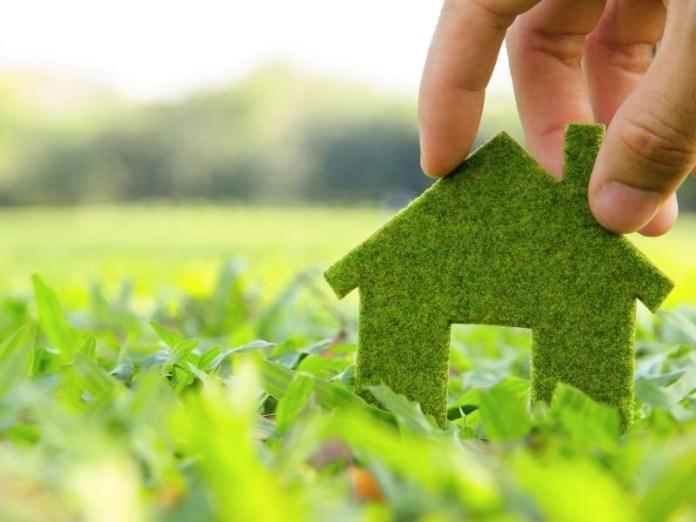 risparmio-energetico-con-isolamento-termico Ottenere un reale risparmio energetico in casa è possibile grazie all'isolamento termico interno Guide Risparmio Energetico