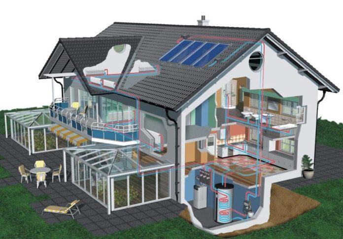solare-termico-big-1024x714 Energia solare: riassunto (scuola primaria, elementari e medie) Energia Solare