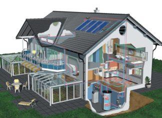 solare termico riassunto, scuola primaria