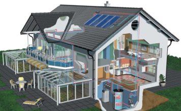 solare-termico-big home
