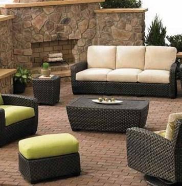 Arredo-outdoor home