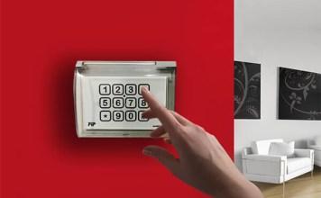 serratura-elettrica home