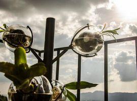 Costes de la energía limpia: ¿Cómo funciona? Importancia del almacenamiento