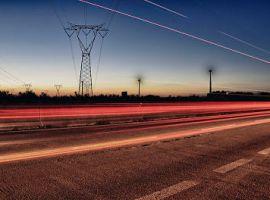 Tipos de energías limpias: ¿Cuáles son?