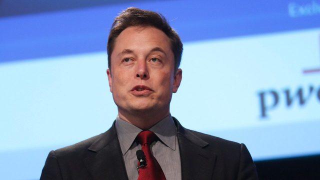 El CEO de Tesla y Space X, Elon Musk, hizo un nuevo llamado para comenzar a regular de manera proactiva la inteligencia artificial