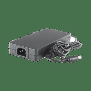 Accesorios para Videovigilancia