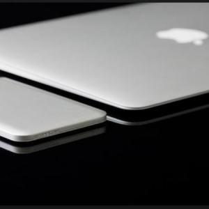 Discos Duros Externos para Mac/PC