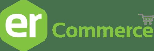 energia-y-redes-logotipo-header-03