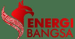 LOGO ENERGI BANGSA