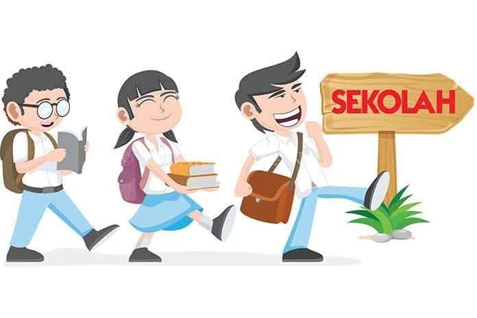 Penting, Ini Daftar SMK Swasta di Kota Semarang !