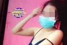 Photo of Video Bugil Bidan Cantik di Sumsel, Simak disini Faktanya!