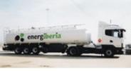 camion energiberia 2