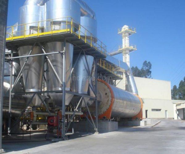 fabrica pellet fabricacion pellets disribucion pellet biomasa venta  pellet