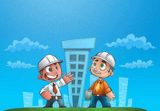 ingenieros