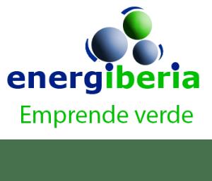 energiberia