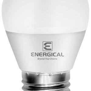 Lampes LED lumière blanche E27 B