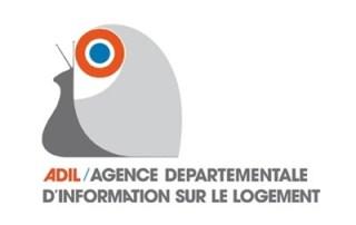 Agence Nationale pour l'Information sur le Logement