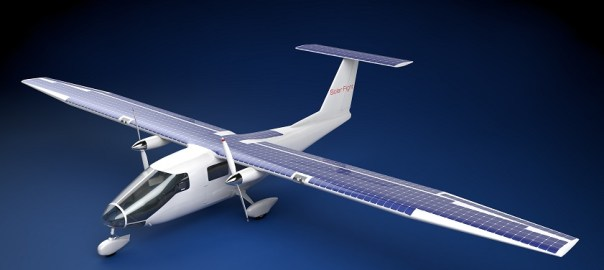 Quelle: http://www.solar-flight.com/news/