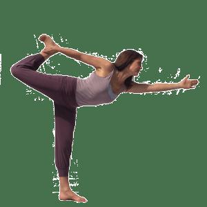 Intro – Yoga | Energie Yoga