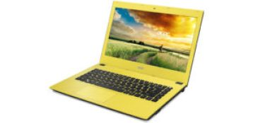 Acer-Aspire-E14-NX.MXLEC_.001-hlavni