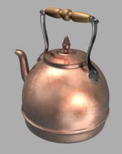 kettle-365501