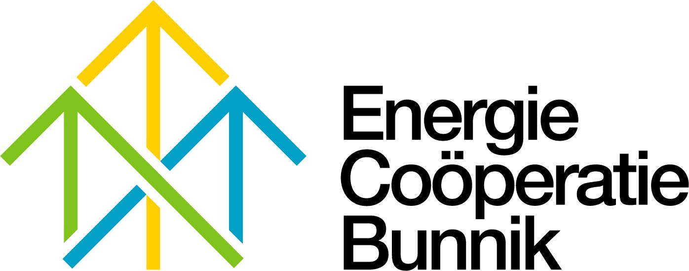 Energie Coöperatie Bunnik