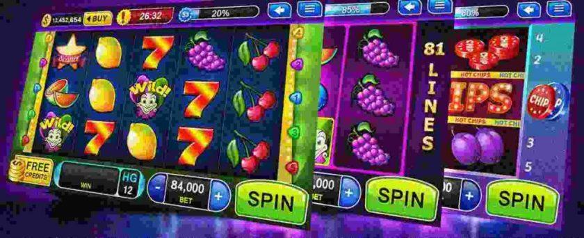 Struggle Against thunderstruck slot Nightclub Maximum Of Pokies