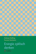 Energie zyklisch denken