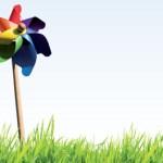 Duurzaamheidsfonds Houten: Biedt mogelijk financiële ondersteuning voor je duurzame projectidee