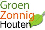 Groen Zonnig Houten: Voor collectieve zonnepanelen