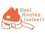 Heel Houten Isoleert