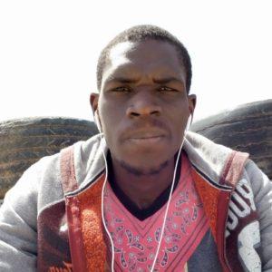 Elhadji Momar Camara